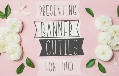 banner-cuties