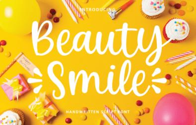 beauty-smile