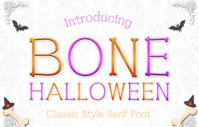 bone-halloween