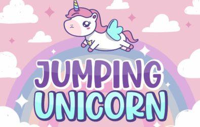jumping-unicorn