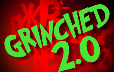 grinched-2-0