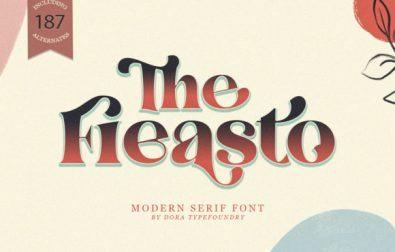 the-fieasto
