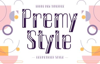premy-style