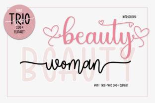 woman-beauty