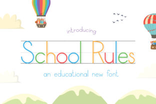 school-rules