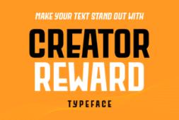creator-reward-font