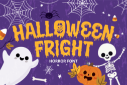 halloween-fright-font