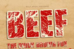 beef-3-font
