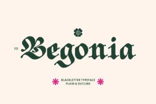 ed-begonia-font