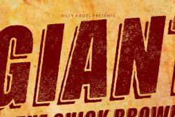 giants-italic-font