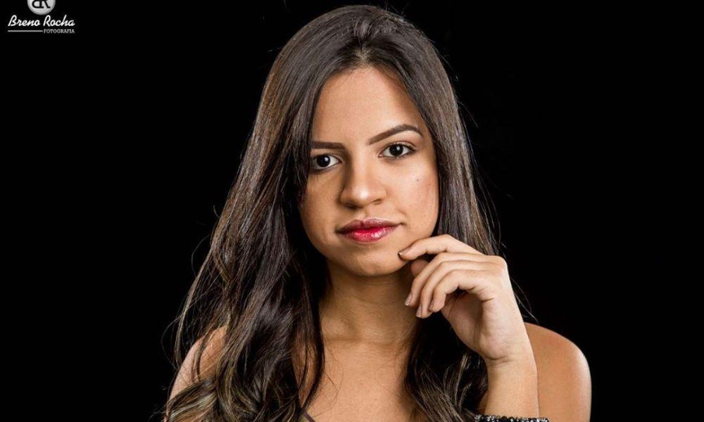 Heloisa Ribeiro - show de lanmento