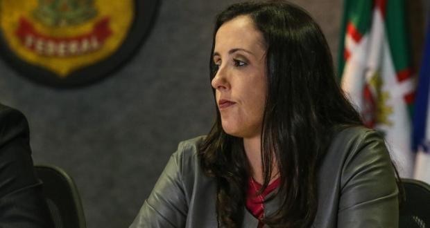 Em rede social, procuradora da Lava Jato pede desculpas a Lula por ironizar morte de Marisa