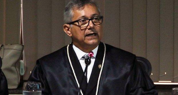 Procurador de Justiça diz que 'problema da escravidão no Brasil foi porque índio não gosta de trabalhar'