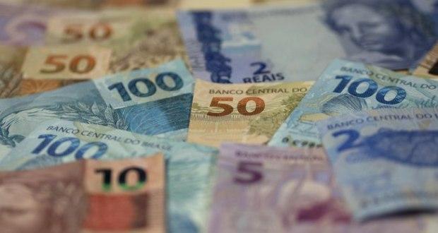 Salário mínimo passa a ser R$ 1.039 em 2020
