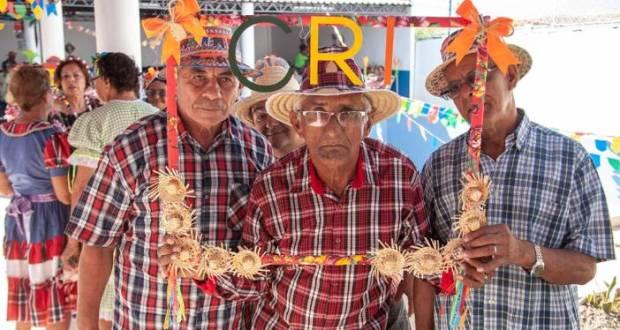 Sedest promoverá semana do idoso em Juazeiro do Norte