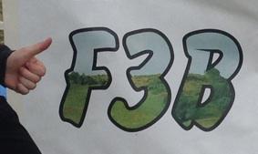 foo32366