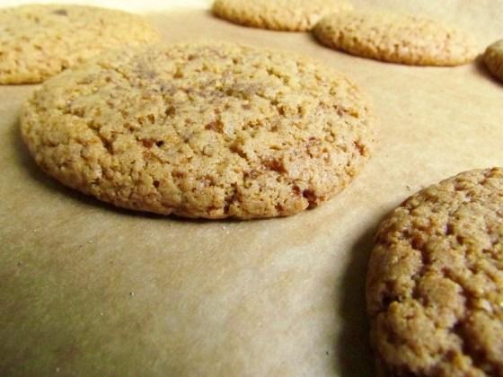 cardamom cookies (1)