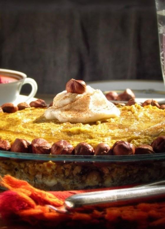healthy-thanksgiving-pumpkin-pie