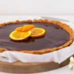 melissa-ambrosini-chocolate-orange-tart