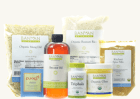 Ayurveda Cleanse Kit