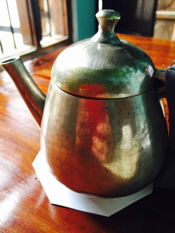 serenity-tea