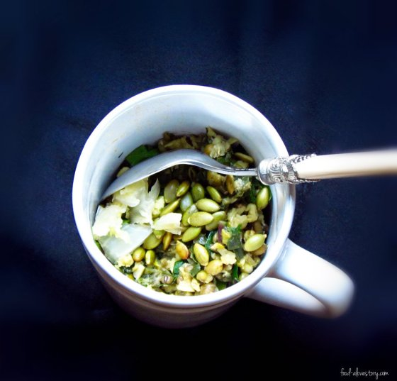 8 most loved recipes for a healthy new year food a love story mung beans and greens a play on the detox dal this bowl of greens and beans uses whole mung beans and a varietyy of greens the post includes a plan for forumfinder Image collections