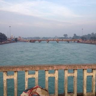 Haridwar: A Trip Down Bada Bazaar