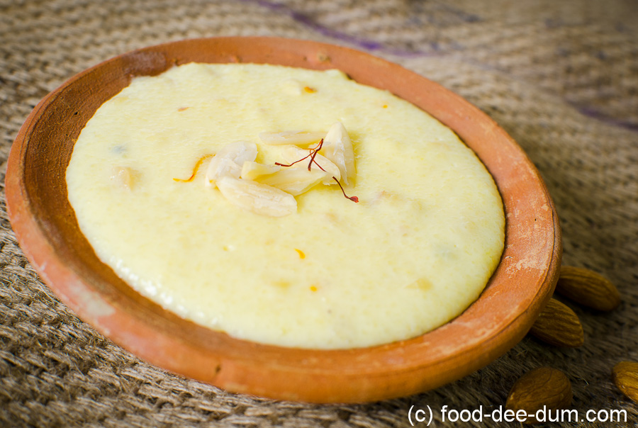 Easy_Phirni_Recipe-14