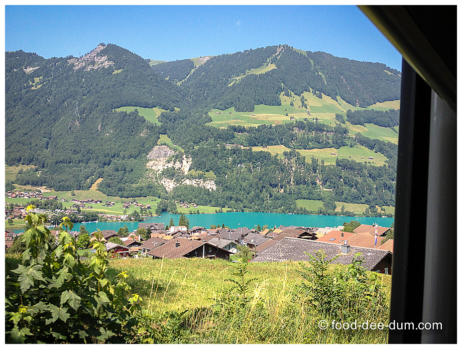 Food-Dee-Dum-Switzerland_Interlaken-1