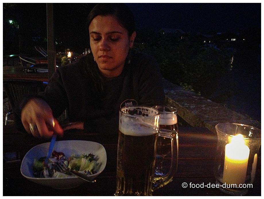 Food_Dee_Dum_in_Switzerland-10