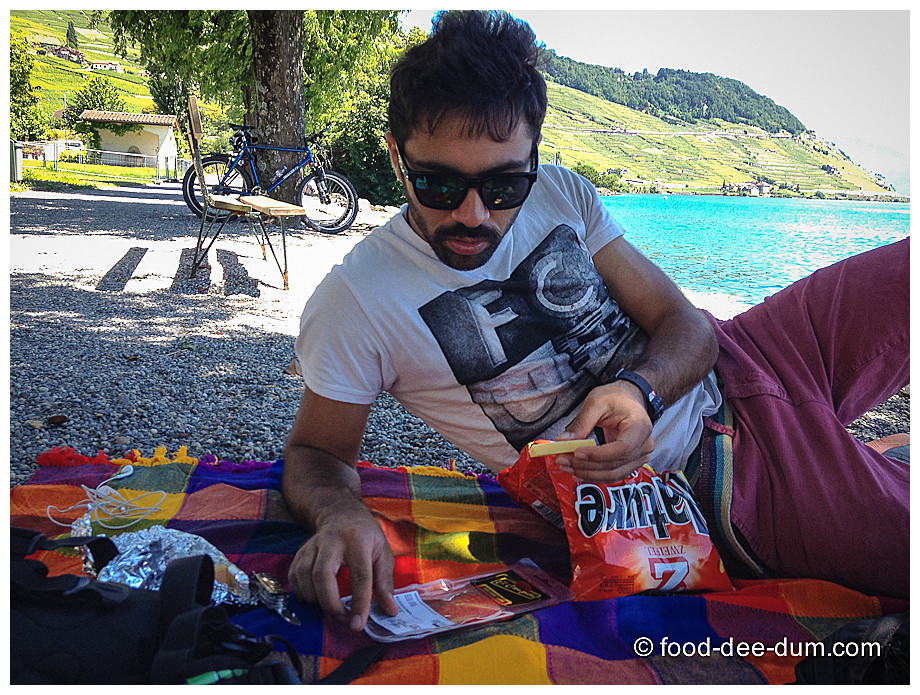 Food_Dee_Dum_in_Switzerland-19