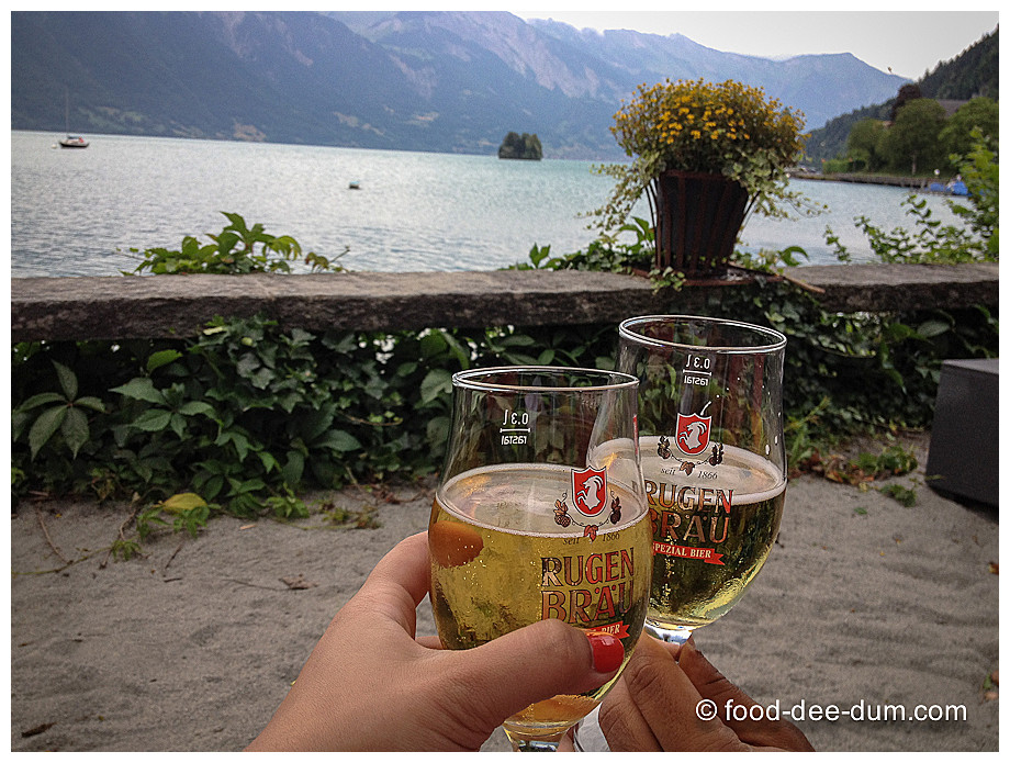 Food_Dee_Dum_in_Switzerland-8