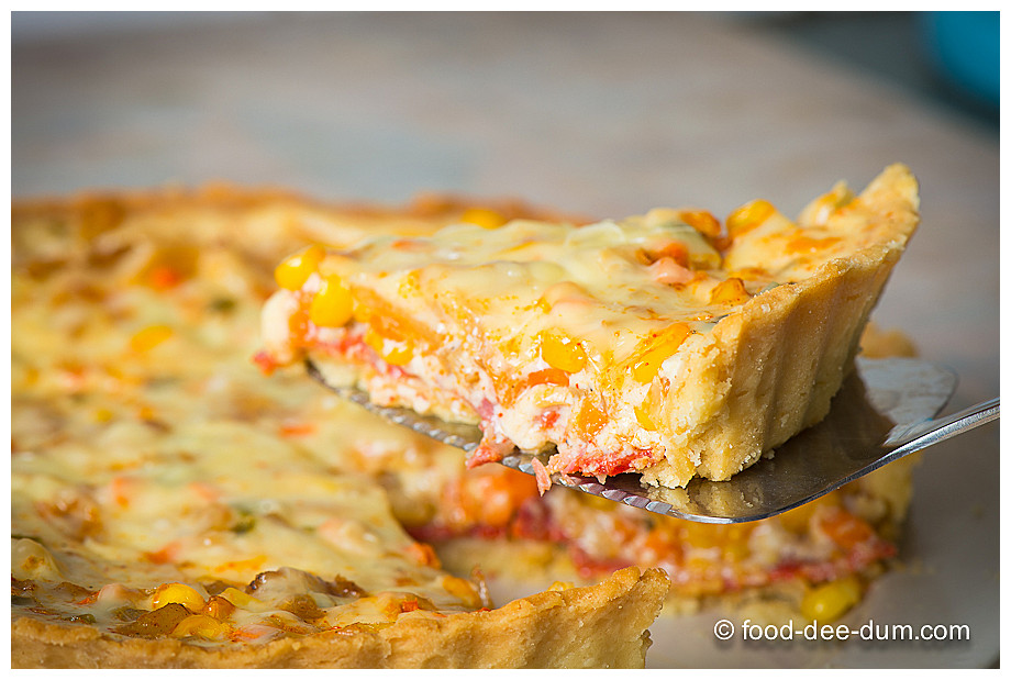 Food-Dee-Dum-Quiche-31