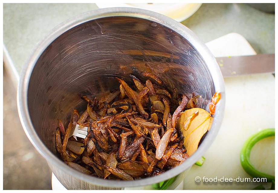Food-Dee-Dum-Murgh-Badami-12
