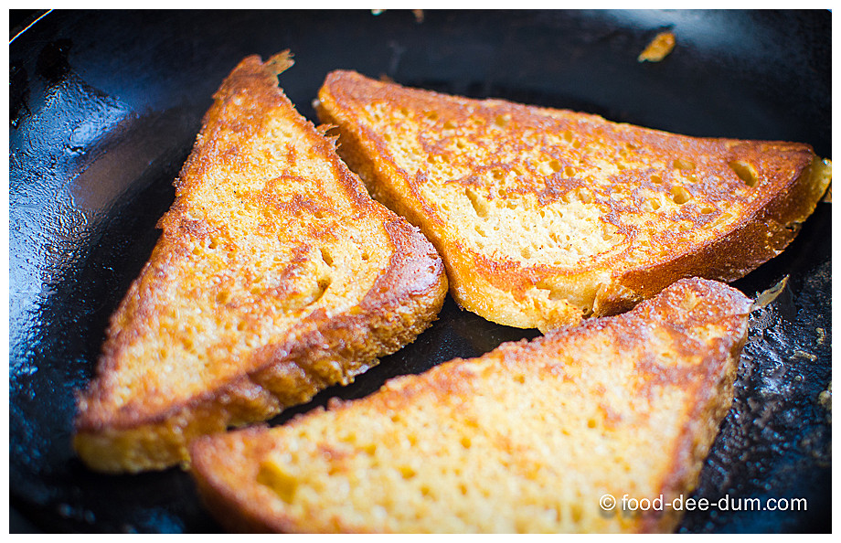 Food-Dee-Dum-Masala-French-Toast-10