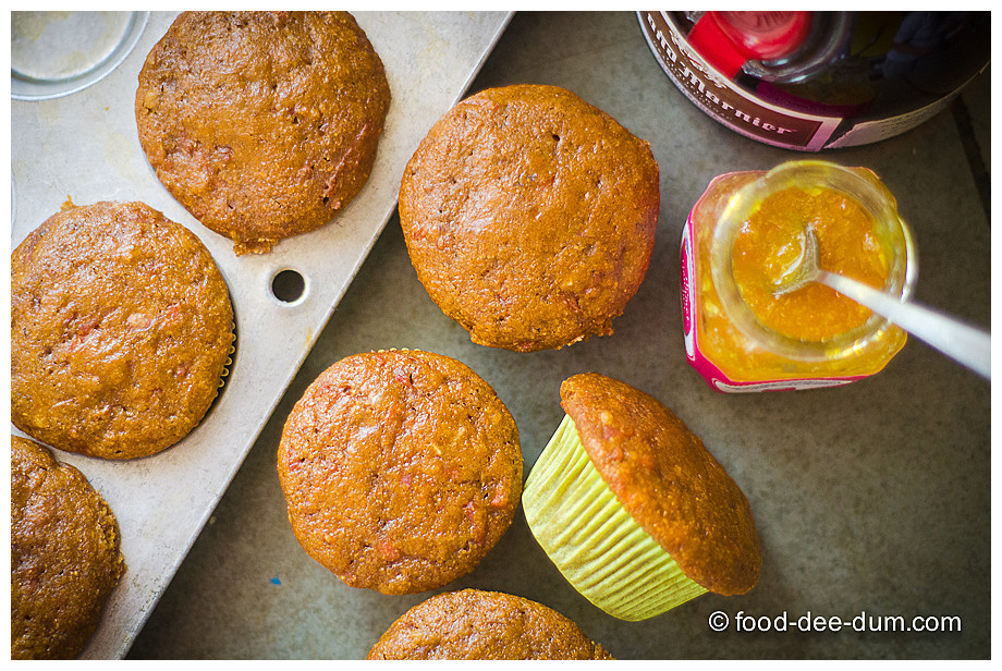 Food-Dee-Dum-Carrot-Bran-Muffin-16