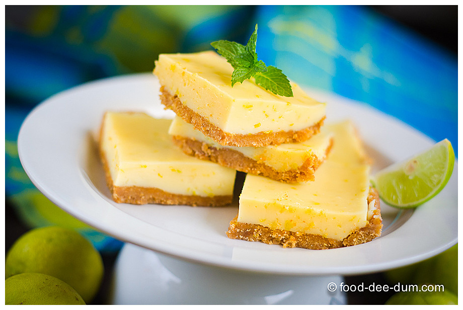 Food-Dee-Dum-Lemon-Bars-20