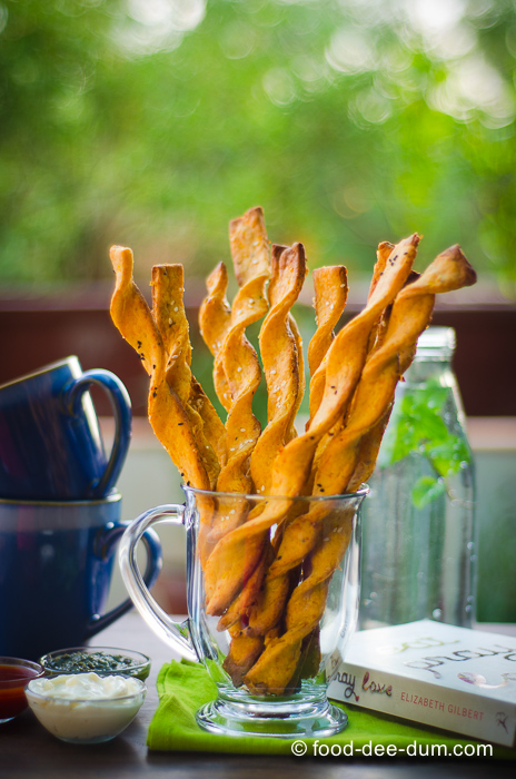Food-Dee-Dum-Corny-Cheese-Straws-Freedom-Tree-17