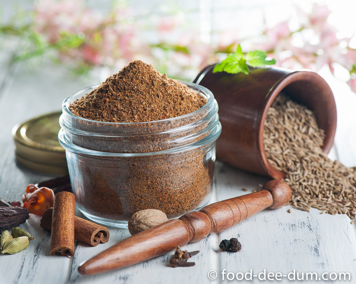 Food-Dee-Dum-Garam Masala-Recipe-8