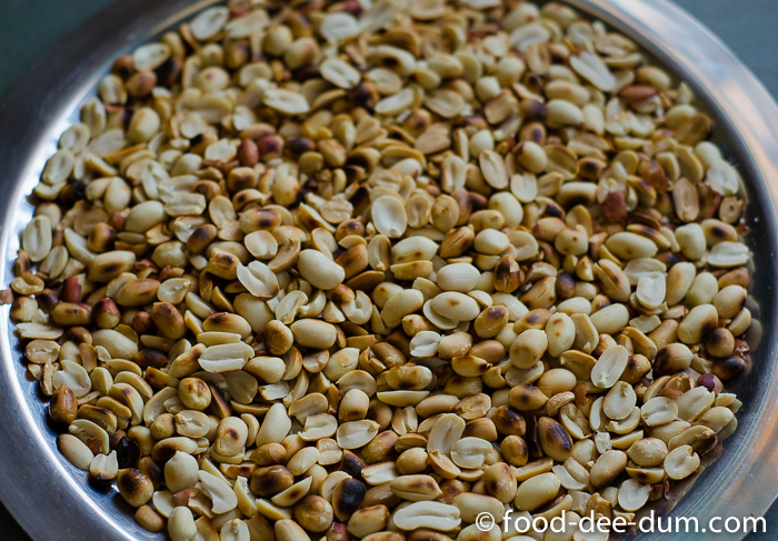 Food-Dee-Dum-Peanut-Chutney-Recipe-5