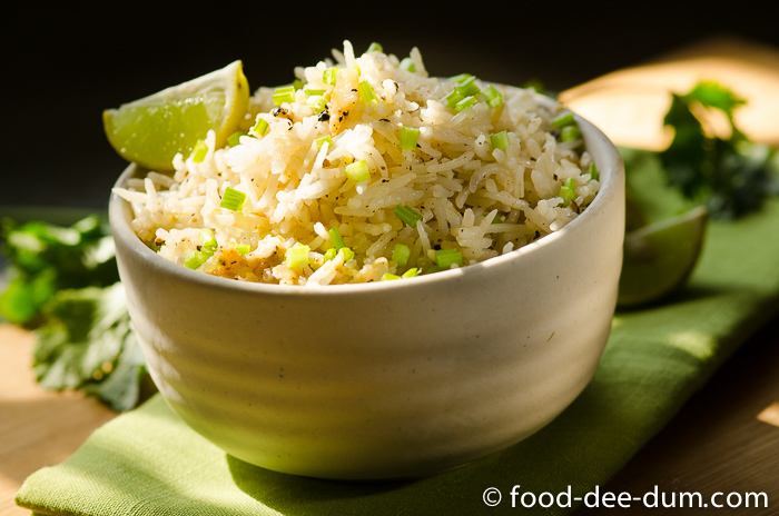 Food-Dee-Dum-Lemon-Pepper-Garlic-Rice-Recipe-30