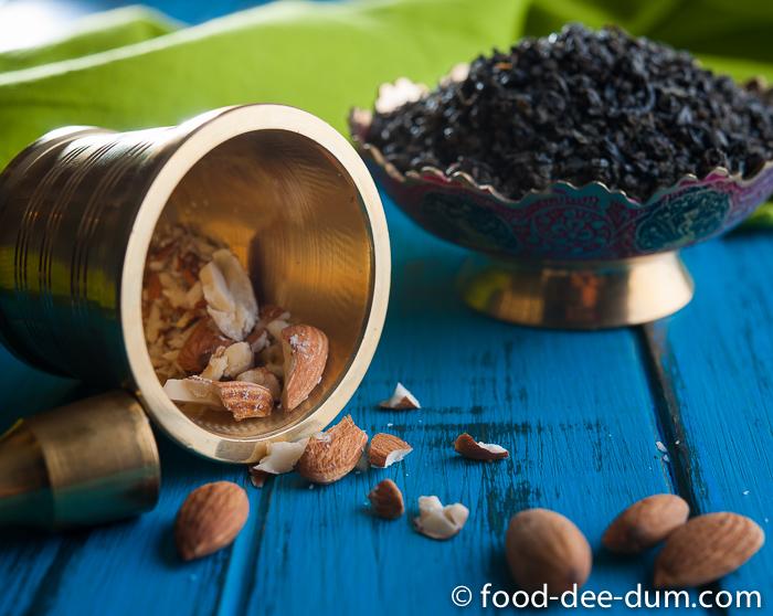 Food-Dee-Dum-Kashmiri-Kahwah-Recipe-7