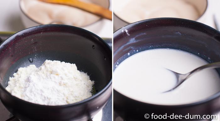 Food-Dee-Dum-Amrood-Guava-Kulfi-Recipe-21