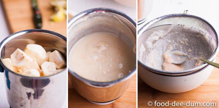 Food-Dee-Dum-Amrood-Guava-Kulfi-Recipe-22