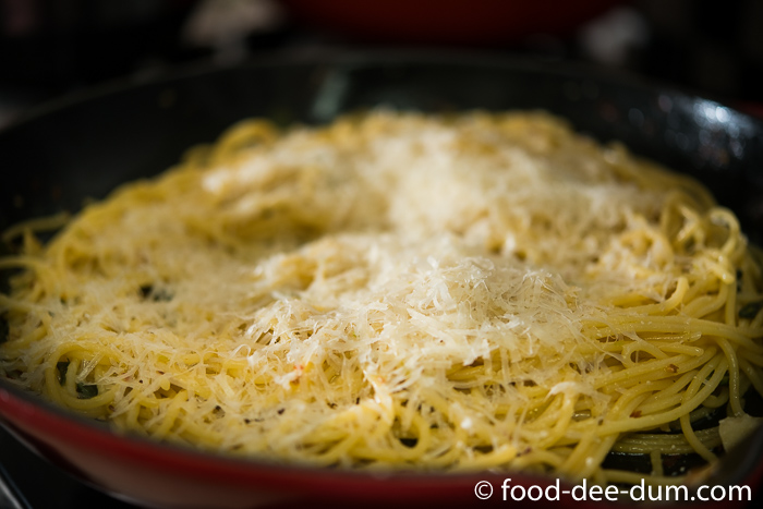 Food-Dee-Dum-Lemon-Pasta-Recipe-11