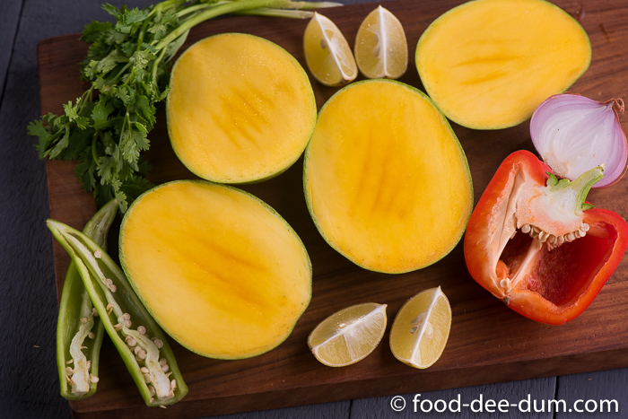 Food-Dee-Dum-Mango-Salsa-Recipe-1