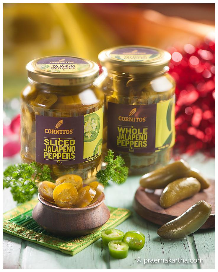 Praerna Kartha Food Styling Portfolio-66