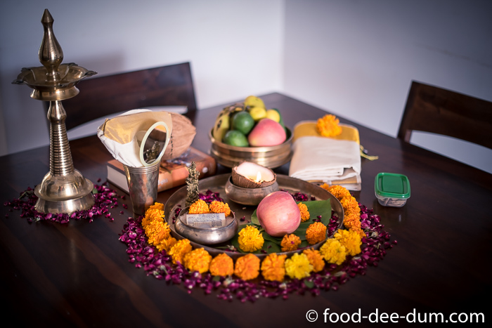 Food-Dee-Dum-Vishu-PhotoStory-2016-17