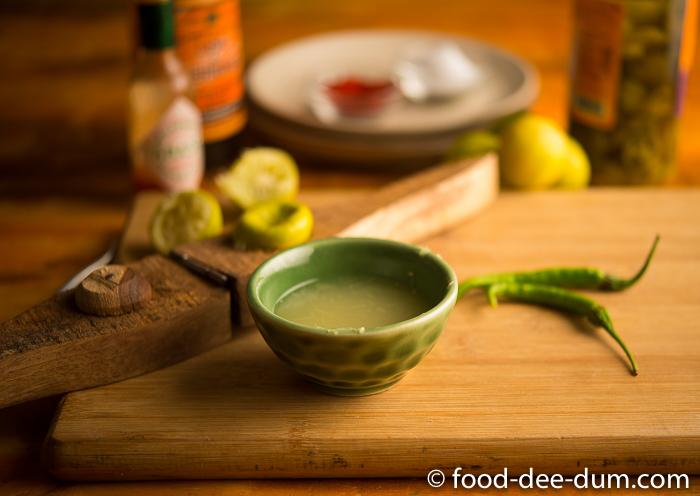 Food-Dee-Dum-Michelada-Spicy-Beer-Cocktail-1