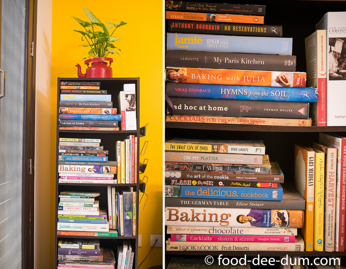 Food-Dee-Dum-CookBook-Collection-5